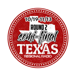 99.5 The Wolf and The Front Porch Show nominated for TWO prestigious Texas Music awards! VOTE!