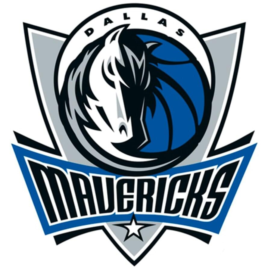 The Mavs Are Back!