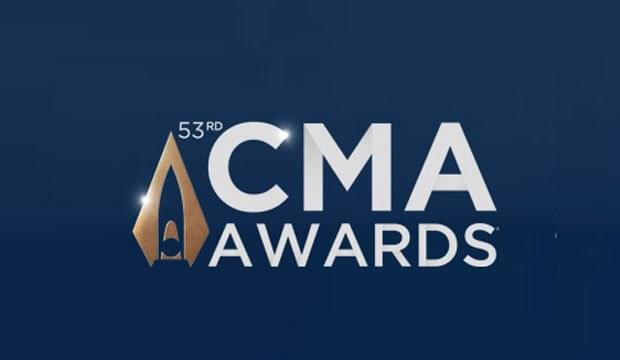 Everything You Need To Know About The CMA Awards Show