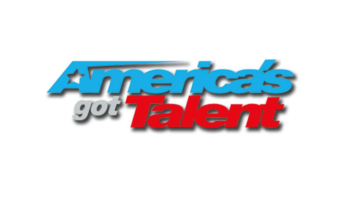 America's Got Talent Is Coming To Dallas