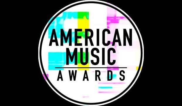 Carrie, Dan + Shay And Kane Brown Win Big At The AMAs