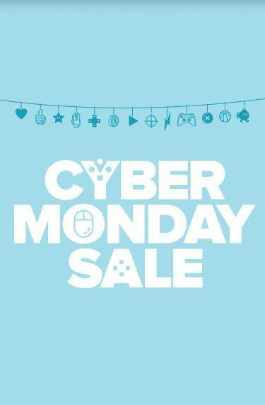 Here Are Some Great Deals For Cyber Monday At Walmart, Target and more…