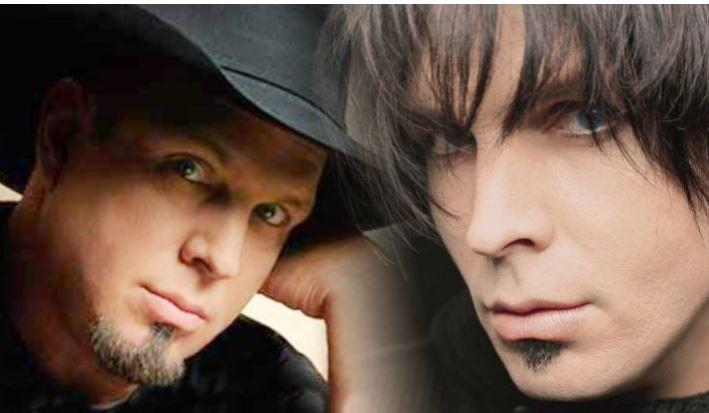 Garth Says: Chris Gaines Project Is Not Done