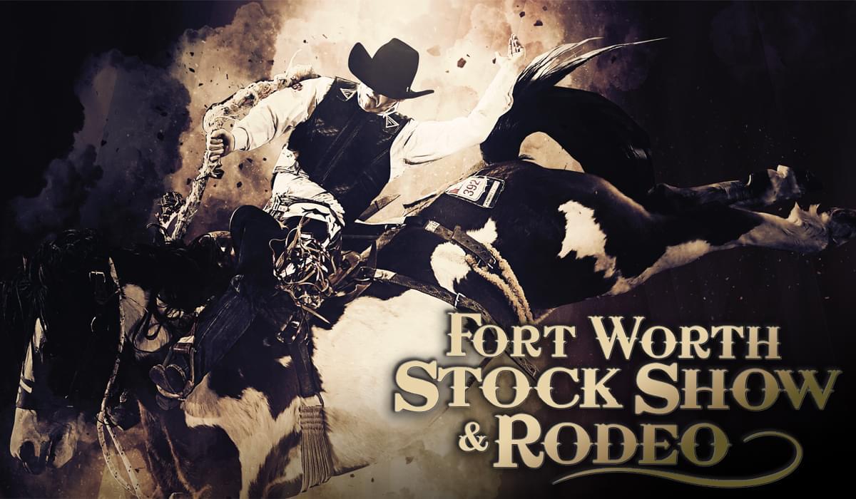 FW stock show