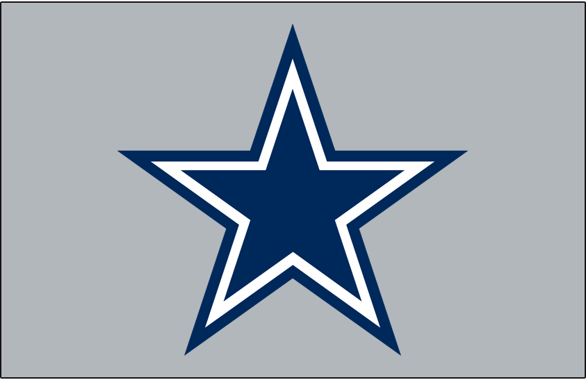 We Are The Cowboys!!!!!