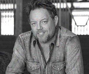 Win tickets to see Pat Green!