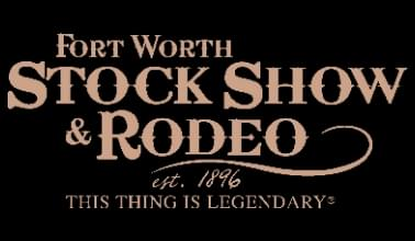 Ft Worth Stock Show & Rodeo Starts Friday!