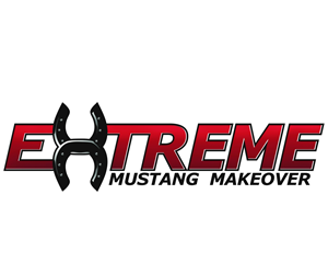 Extreme Mustang Makeover | 1.25.20