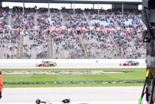 Texas Motor Speedway Will Host the 6th Annual World's Largest Daytona 500 Watching Party!