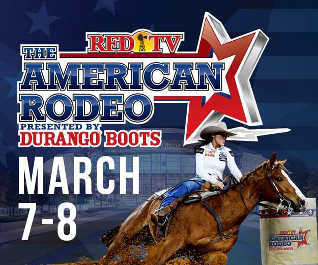 Win a Beyond the Turf Experience at The American March 7-8!!