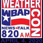 WeatherCon 2020