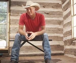 Kevin Fowler @ The HiFi Dallas | 5.28.20