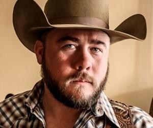 Josh Ward | Billy Bob's Texas | 4.24.20