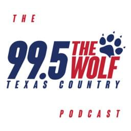 Country Stars and Race Cars Podcast – Tyler Farr Is Coming To Lava Cantina Thursday!