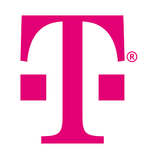 T-Mobile | 3.7.20
