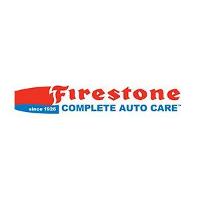 Firestone Complete Auto Care | 3.14.20