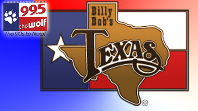 Billy Bob's Texas Concerts Canceled Or Postponed The Next Two Weekends