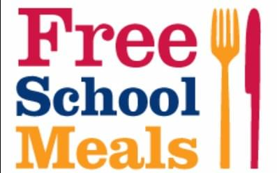These School Districts Are Offering Free Meals