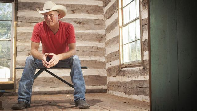 Win tickets to Kevin Fowler at The HiFi Dallas!