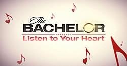 Ready for Another Version of The Bachelor??