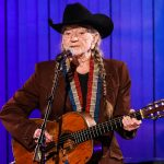 Willie Remakes On The Road Again