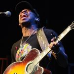 """Jimmie Allen Announces New 7-Song EP, """"Bettie James,"""" Featuring Darius Rucker, Brad Paisley, Mickey Guyton & More"""