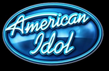 American Idol Auditions Will Be Virtual This Year