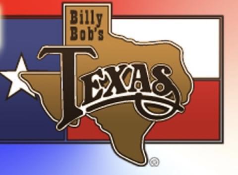 Billy Bob's Texas Will Reopen At 11am Thursday