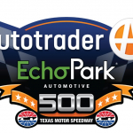 All The Info You Need To Enjoy Sunday's NASCAR Playoffs At Texas Motor Speedway!