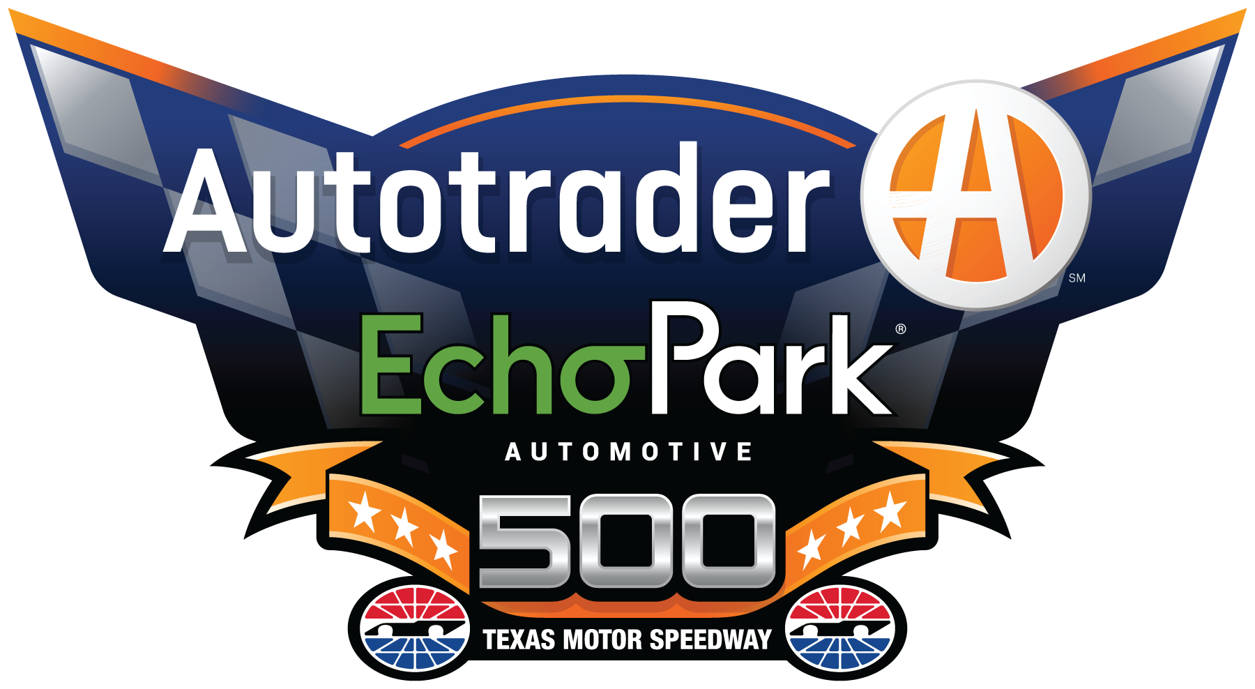 AutotraderEchoPark500_TMS_Oct2020_nodate