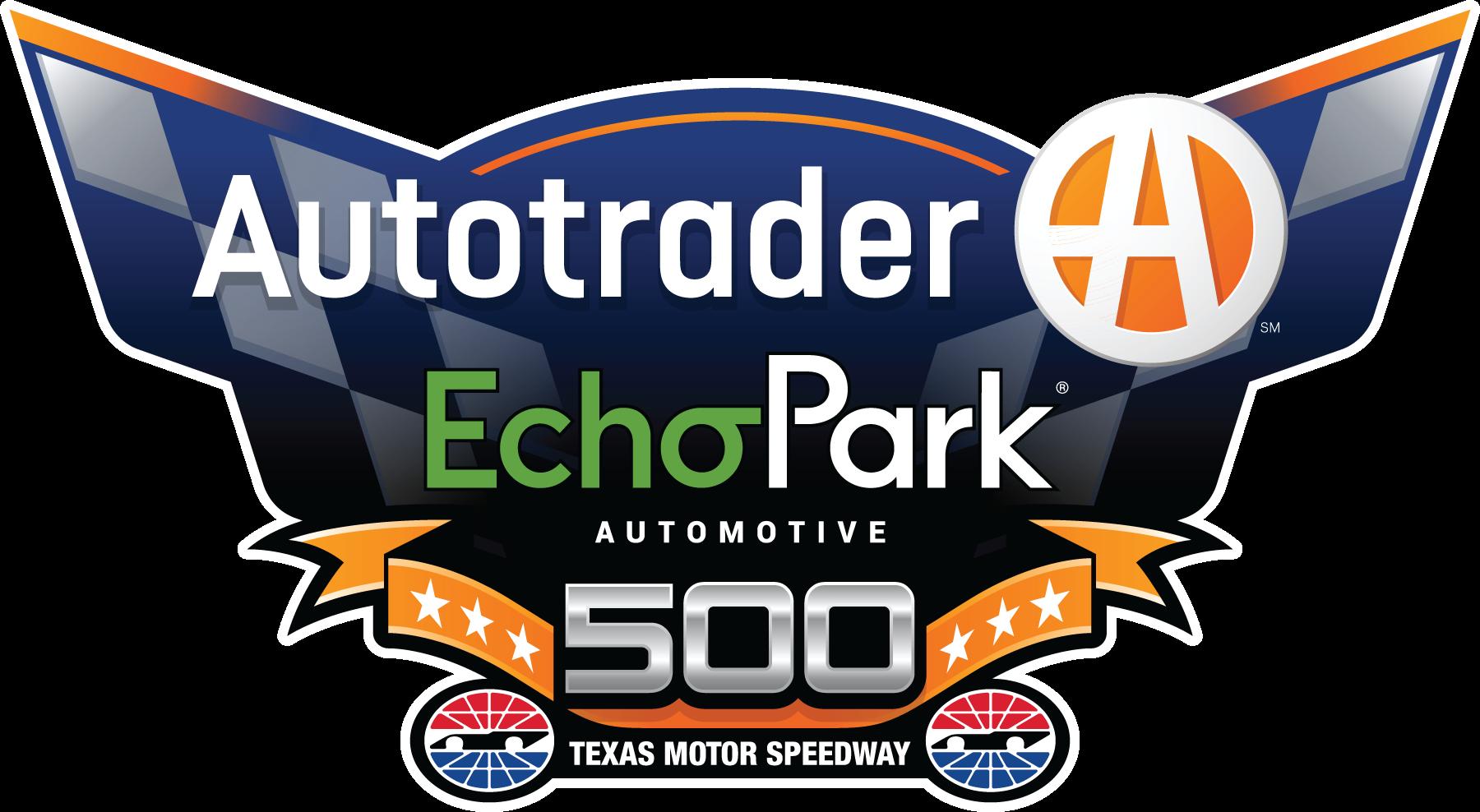 NASCAR Cup Series Race Again Postponed Until 11AM Tuesday