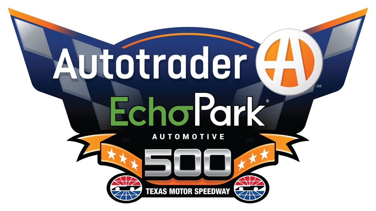 NASCAR Cup Series Race Postponed Until 2pm Wednesday At Texas Motor Speedway