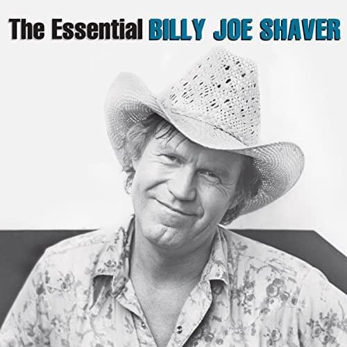 Billy Joe Shaver Passes Away At 81