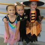 Bring On The Halloween Fun