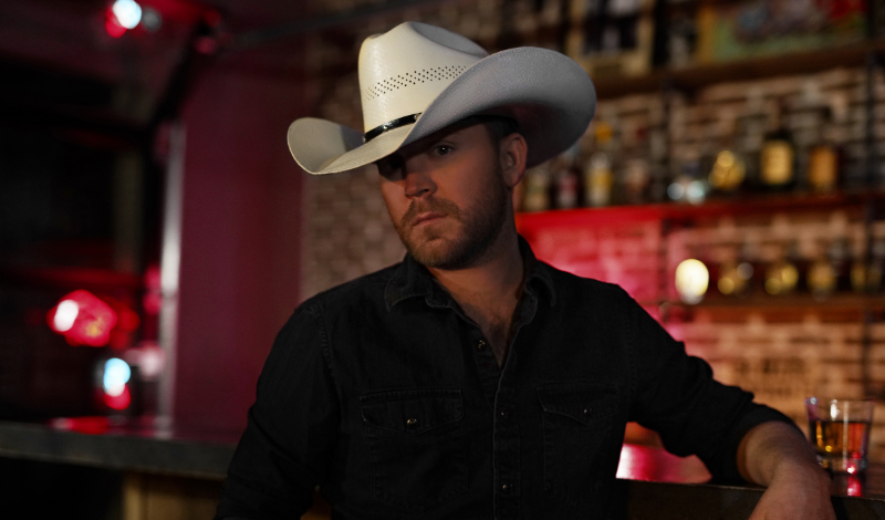 Justin Moore | Billy Bob's Texas – Dec 7, 2020