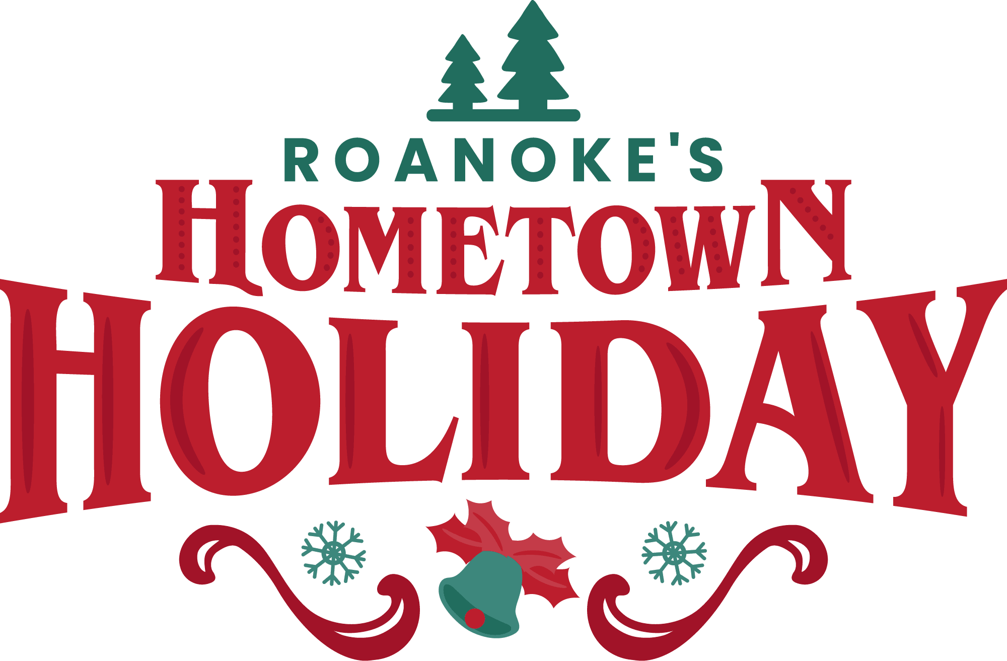 Roanoke's Hometown Holiday