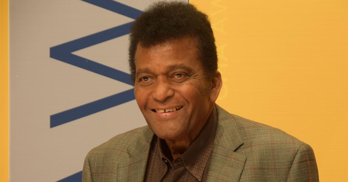 Country Music Association Releases Statement About Covid-19 Protocols at the CMA Awards After Death of Charley Pride