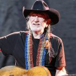 Willie Nelson Is Coming Back To Cowtown