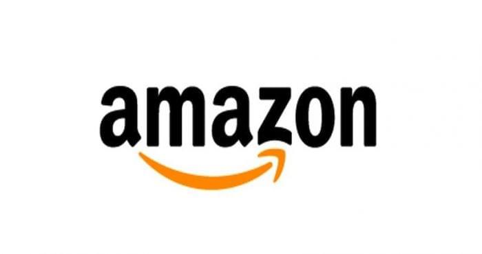 Amazon Bringing 500 New Jobs To DFW
