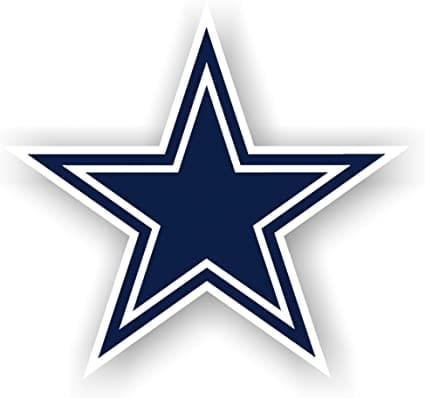 Cowboys Legend Drew Pearson Headed For The HOF
