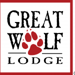 Win a Family Getaway at the Great Wolf Lodge in Grapevine!