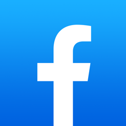 facebook-icon-21