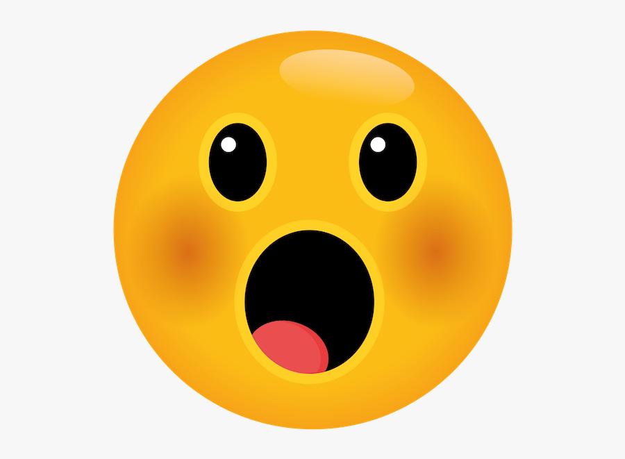 65-652239_wow-face-emoji