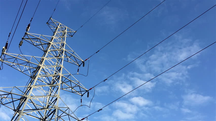ERCOT Is Asking For Power Conservation This Week