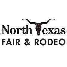 North Texas Fair & Rodeo Is Coming Soon!