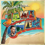 """Jake Owen Sued For Copying """"Made For You"""""""