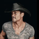 Tim McGraw Heading to 1883 With Faith Hill