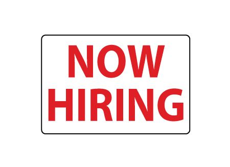 Magnetic-Now-Hiring-12x18