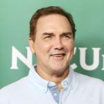 Norm McDonald Passes At 61