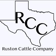 Brian at Ruston Cattle Company